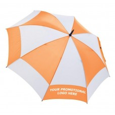 The Winner Promotional Golf Umbrella