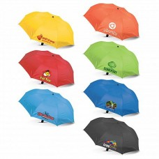 ZuZu Portable Umbrella