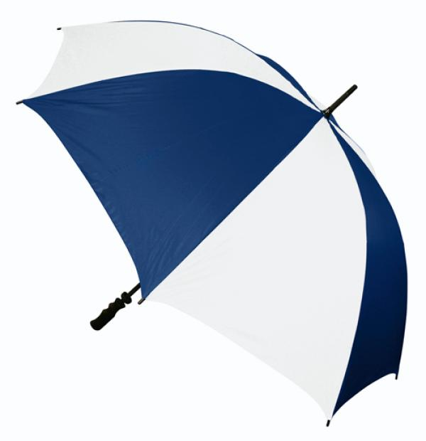 Cleaning Your Umbrella
