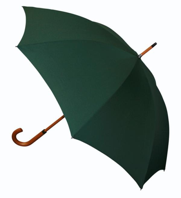 Contact us For Printed Umbrellas